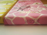 Special dark chocolade 10x180g -70% _