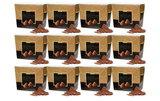 10x Truffles CACAO 150g_