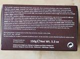 Truffles cacao 150g -50%_