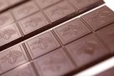 Chocolate bar 100g  MILK HAZELNUT_