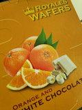 Spa wafers 10x 175g -70%_