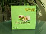Spa wafers 5x 175g MIX 2 -60%_