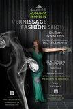 WELCOME BAG - VERNISSAGE 02/08/2020_