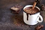 10x Chocolate bar 100g  DARK 72% ALMONDS_