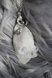 Crystal nr. 10